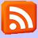 评论 RSS