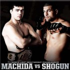 machida-shogun