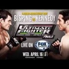tuf-nations-finale
